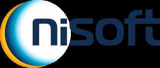 NiSoft