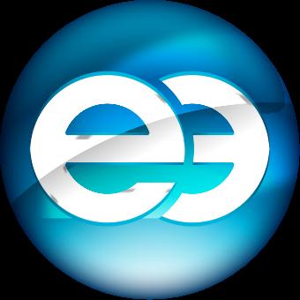 e3 product modules
