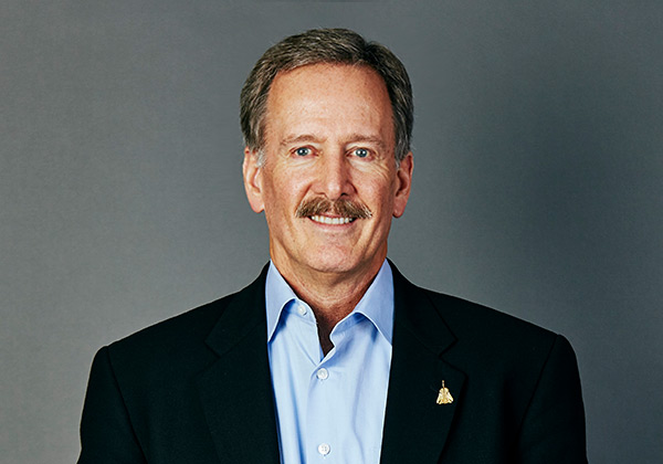 Doug Deardorf