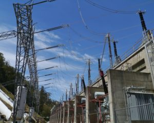 NiSoft offers software support to power companies in Australia